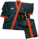 Kick Boxing Suits