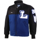 Pinnacle Varsity Jackets